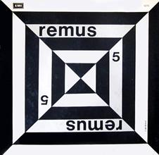 Remus 5