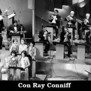 Con Ray Conniff