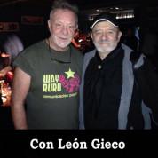 Con León 01