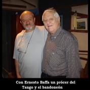 Con Baffa