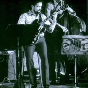 Con el Flaco López Ruiz